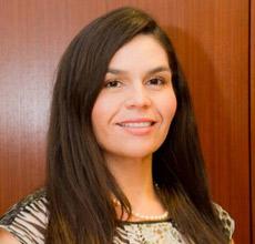 Maria Cobarrubias
